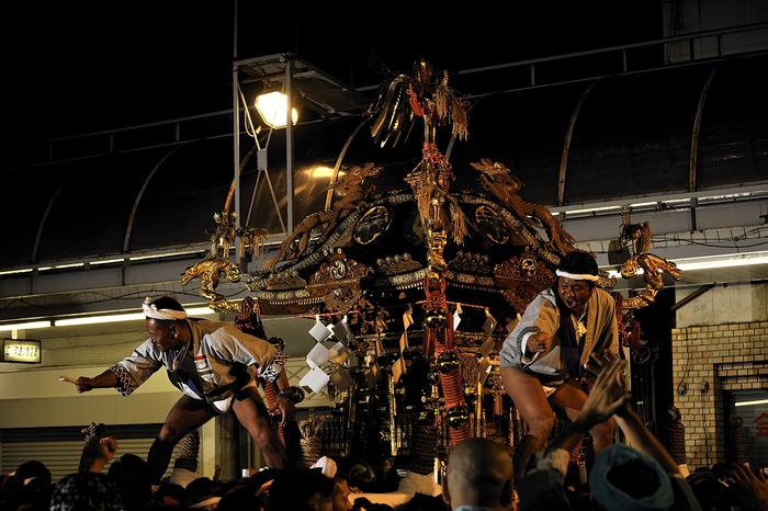 前橋祭り_f0178900_2212681.jpg