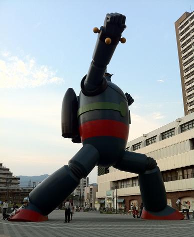 自転車旅行記 in 神戸_c0037103_12181261.jpg