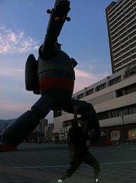 自転車旅行記 in 神戸_c0037103_12195847.jpg