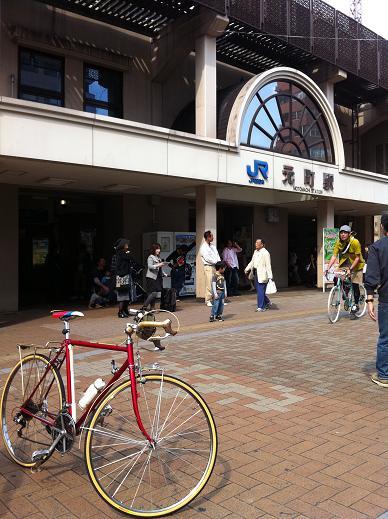 自転車旅行記 in 神戸_c0037103_126089.jpg