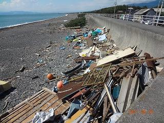 徹底的な津波対策を!_d0050503_8554174.jpg