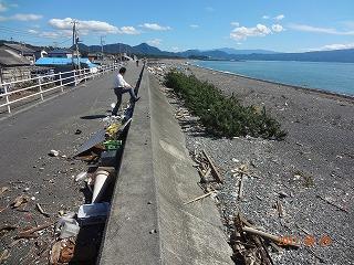 徹底的な津波対策を!_d0050503_8555795.jpg