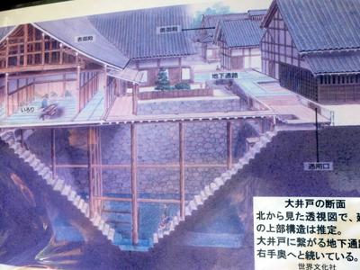 四国松山でお袖さんに再び会う旅-No.2_f0126903_15303711.jpg