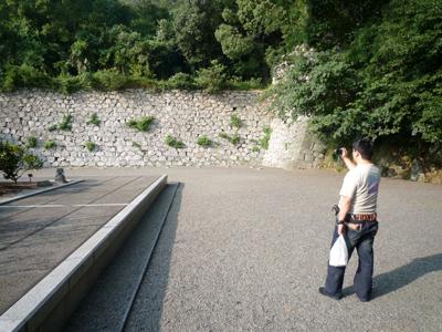 四国松山でお袖さんに再び会う旅-No.2_f0126903_15304957.jpg