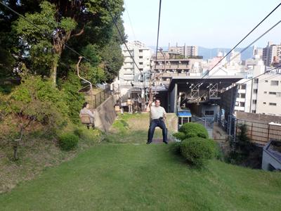 四国松山でお袖さんに再び会う旅-No.2_f0126903_15312770.jpg
