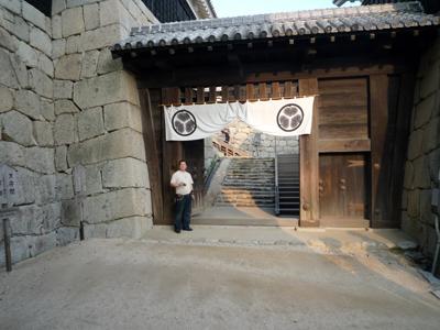 四国松山でお袖さんに再び会う旅-No.2_f0126903_15322190.jpg