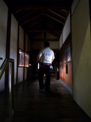 四国松山でお袖さんに再び会う旅-No.2_f0126903_15324985.jpg
