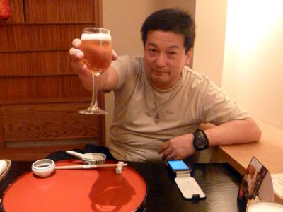 四国松山でお袖さんに再び会う旅-No.2_f0126903_15334373.jpg