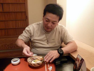 四国松山でお袖さんに再び会う旅-No.2_f0126903_15335189.jpg