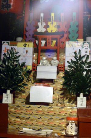 四国松山でお袖さんに再び会う旅-No.2_f0126903_15341339.jpg