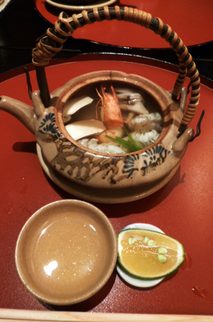 四国松山でお袖さんに再び会う旅-No.2_f0126903_1534423.jpg