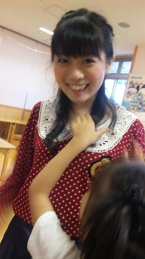 キッズ劇場Neo!_a0144804_159998.jpg