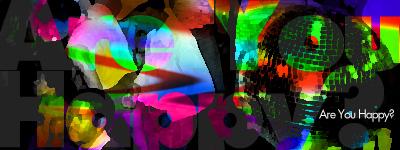 a0046709_18125239.jpg