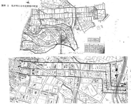 第24回東海道シンポジウム 吉原宿大会_f0141310_8271089.jpg