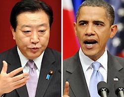 「TPPで日韓を潰せるゾ!」シンクレア:「TPP」の真の目的をウィキリークス暴露!?_e0171614_1738507.jpg