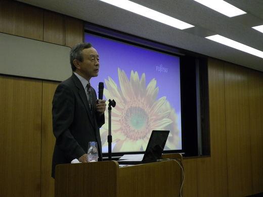 地域問題研究所講演会_d0063218_16302082.jpg