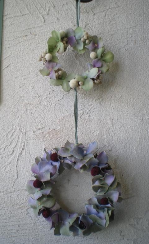 RIGOLEさんの花雑貨コーナー_e0128024_12483086.jpg
