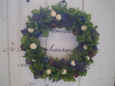 RIGOLEさんの花雑貨コーナー_e0128024_1248656.jpg