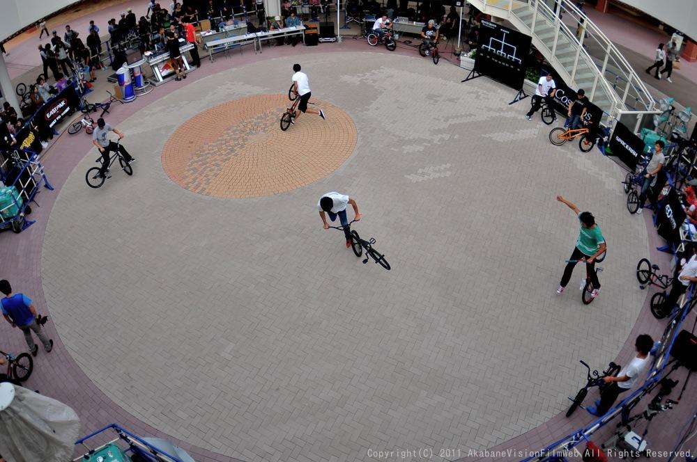 King of Ground Round3 越谷レイクタウン VOL1エキスパート予選〜決勝_b0065730_20132649.jpg