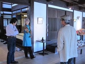 MUSABI ISHIKAWA 展・店4_f0233340_125628.jpg