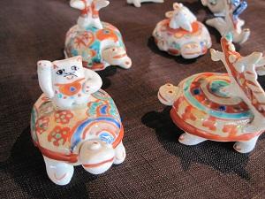 MUSABI ISHIKAWA 展・店4_f0233340_152149.jpg