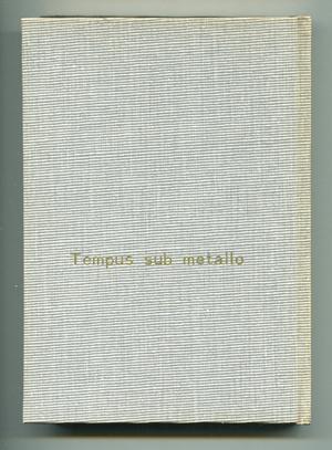 b0081843_1949081.jpg