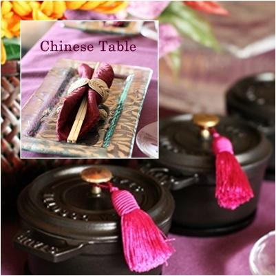 今月のChinese Table_c0193245_1758462.jpg