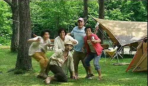 ◆ビールとキャンプの関係が熱い!_b0008655_23261564.jpg