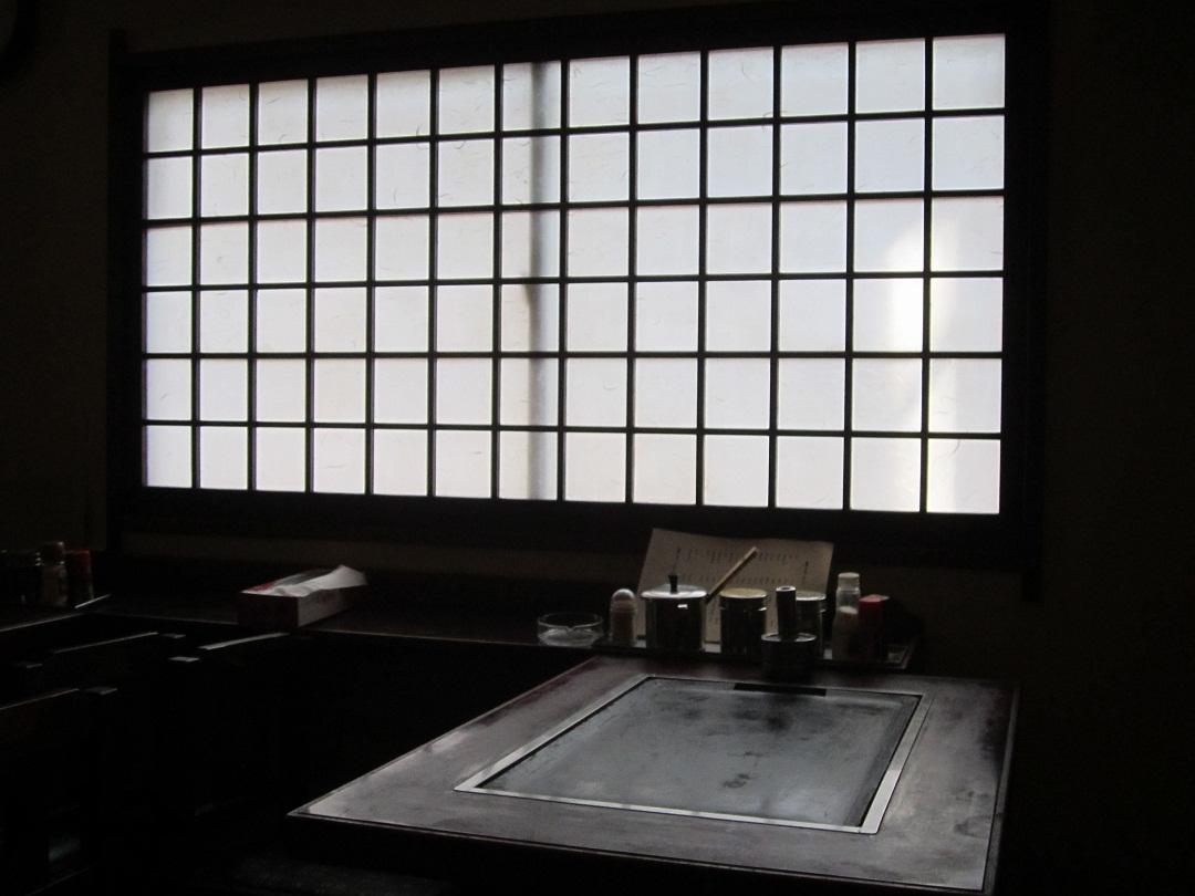 上賀茂神社_f0205367_18584055.jpg