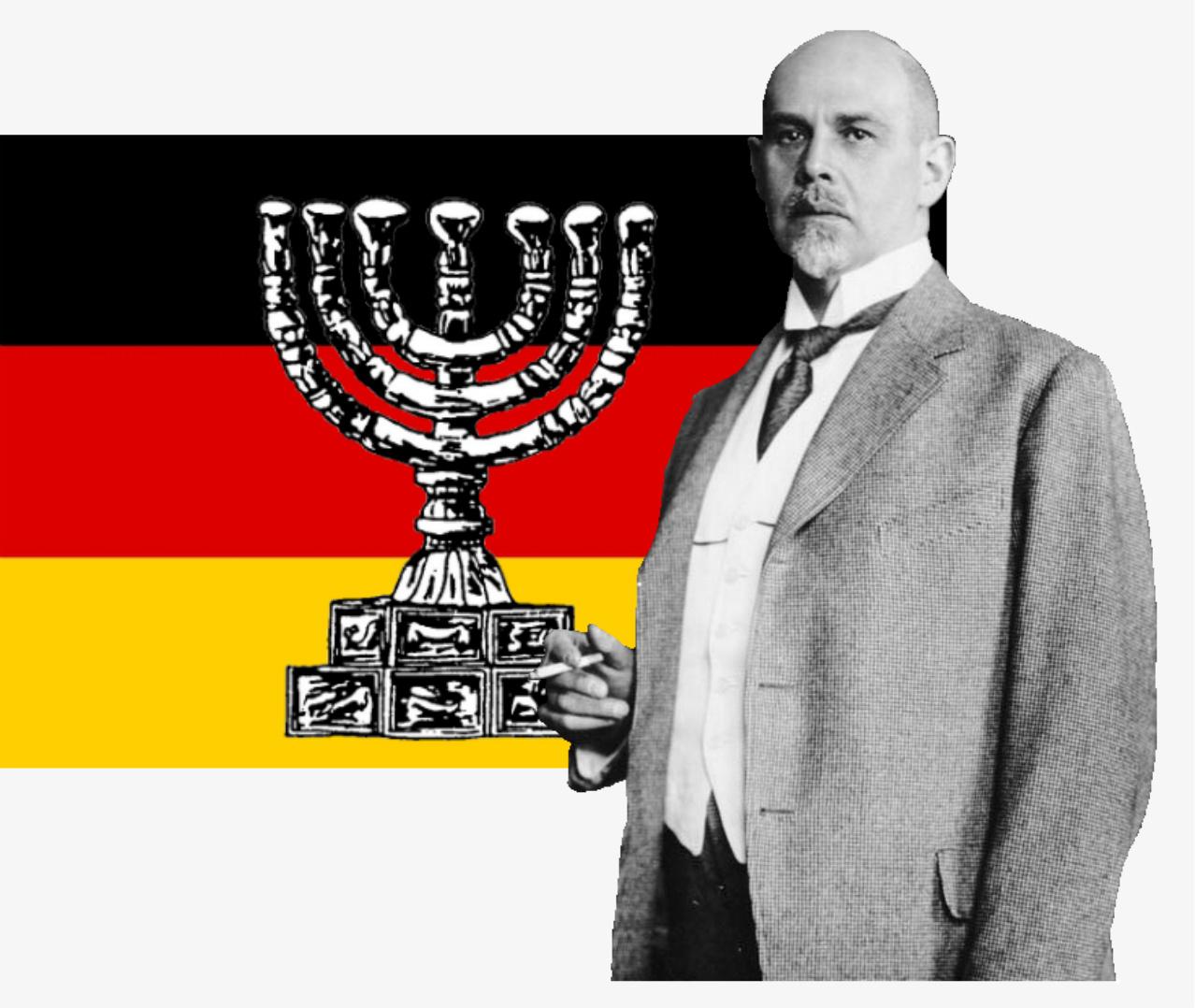 人類の貪欲をかきたて、地球を壊滅に導くユダヤ文明 太田龍_c0139575_2047595.jpg