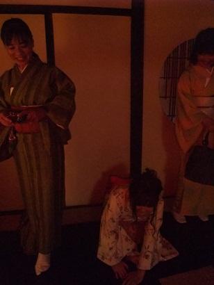 丸毛屋敷_御月見の会_d0230676_16272986.jpg