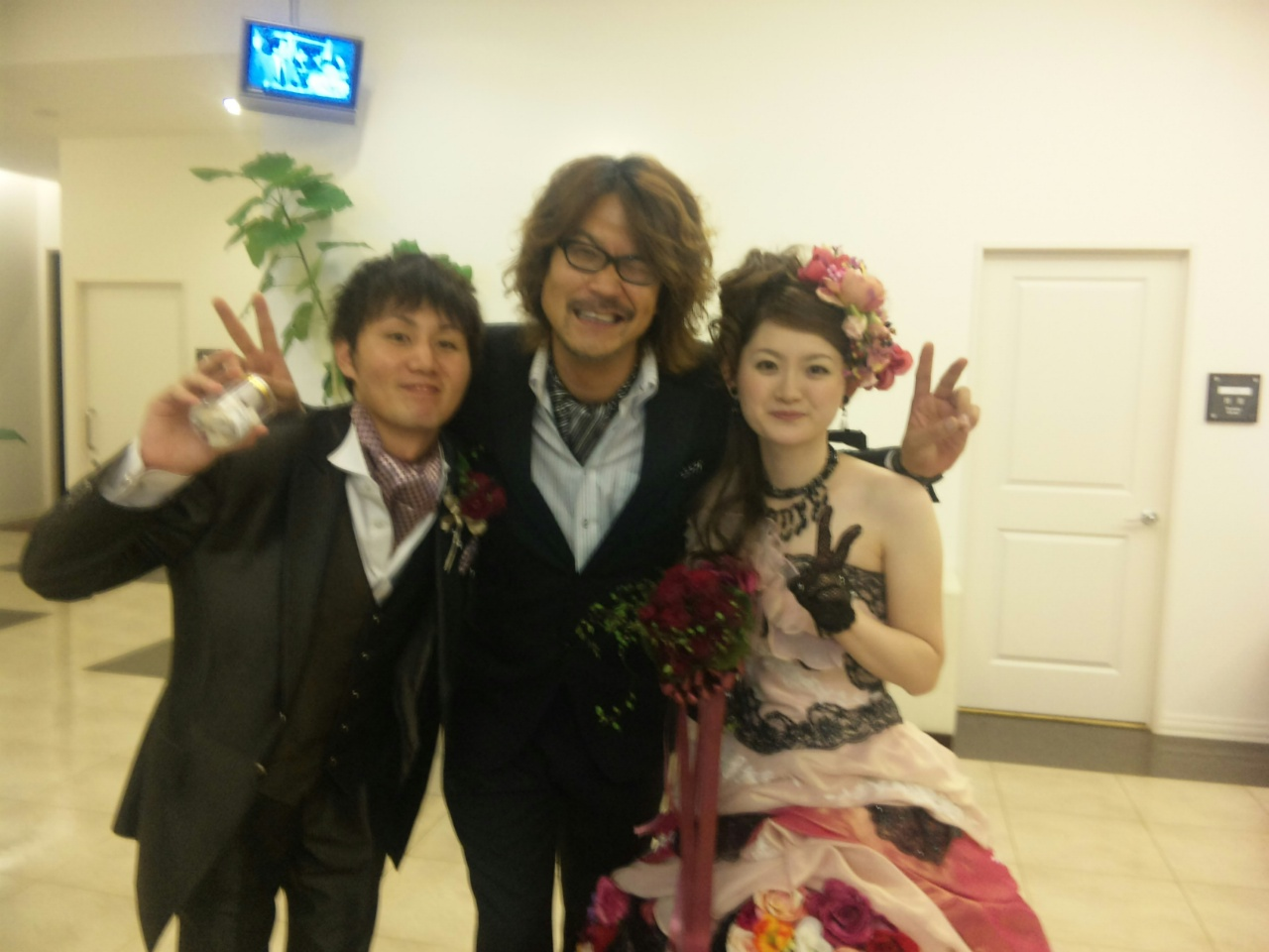 GOAL( ^^)Y☆Y(^^ )_e0002794_104502.jpg