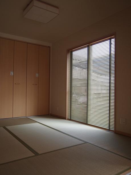 尾道市高須町 Oさま邸_f0196294_23234053.jpg