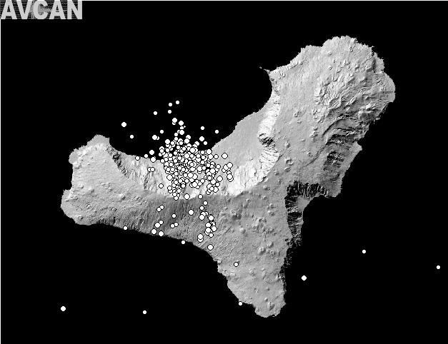 もうすぐ「米東海岸」に巨大津波の恐怖!?:カナリア諸島エルヒエロ火山が噴火??_e0171614_1035838.jpg