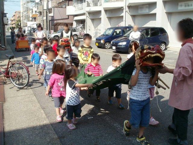 お祭り_e0148419_8394398.jpg