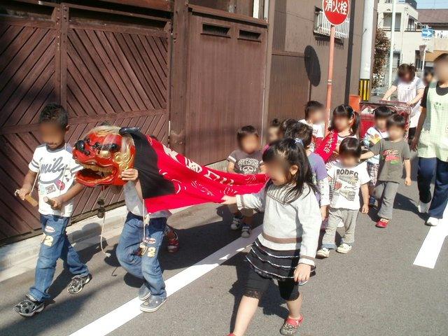 お祭り_e0148419_8401394.jpg