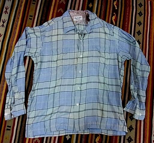 50'S レーヨンシャツ_c0144020_17364299.jpg
