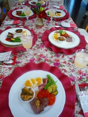 10月のイタリア料理レッスンpart2_f0229521_16155515.jpg