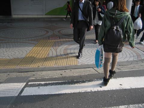 JAPAN_d0207324_21532438.jpg