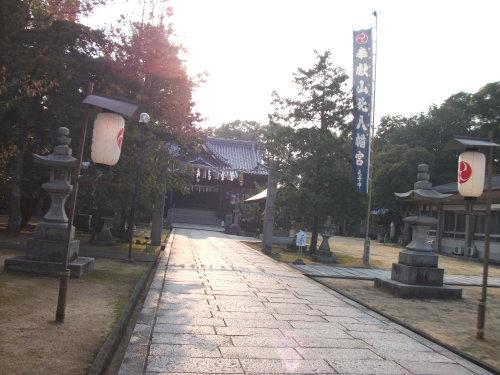 秋祭り_e0246124_2218747.jpg