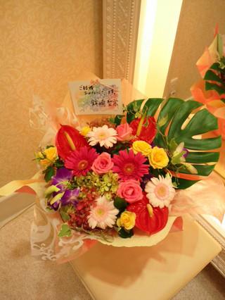 沖縄の結婚式_b0213831_22484659.jpg