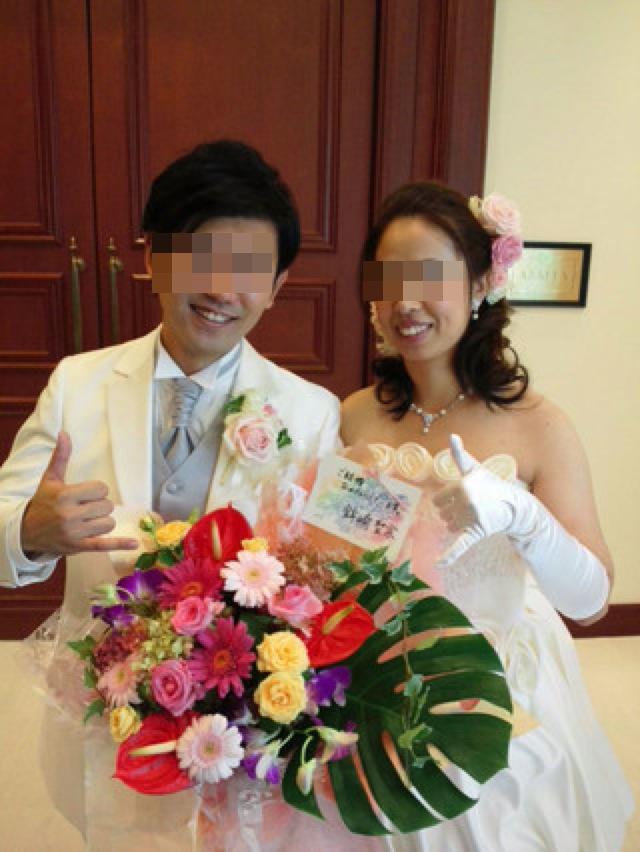沖縄の結婚式_b0213831_236816.jpg