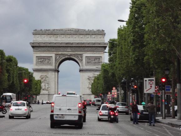 2011年8月ヨーロッパ旅行~その44~すっかり忘れてた・・・_d0219834_20324950.jpg