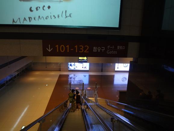 2011年9月ソウル~その27~_d0219834_432379.jpg