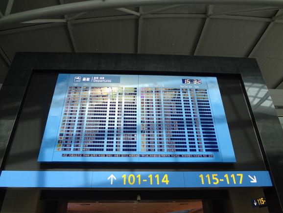 2011年9月ソウル~その27~_d0219834_4341493.jpg