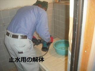 浴室リフォーム_f0031037_212367.jpg