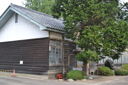 道の駅上州おにし  2011_e0228938_17191369.jpg