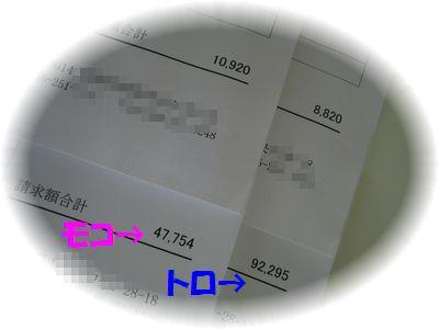 b0206444_16273857.jpg