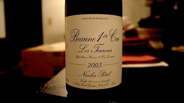 本日のグラスワイン&もろもろ_a0114049_14235343.jpg