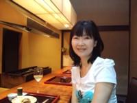 夫婦で二人旅…京都の秋を感じながら_d0082356_1101170.jpg